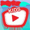 Safe for Kids
